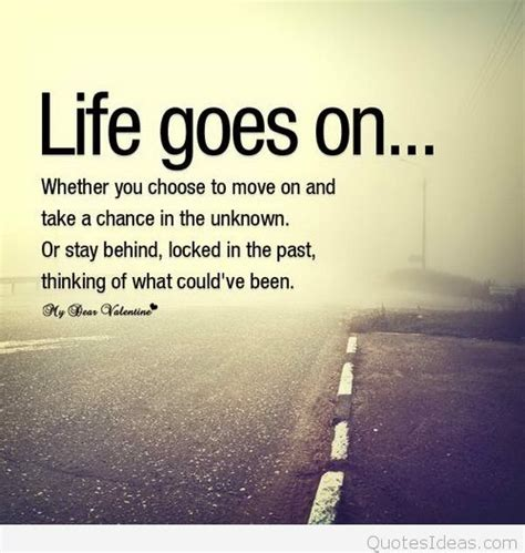 life sad quotes images sad captions quotes with pictures wallpapers 2016