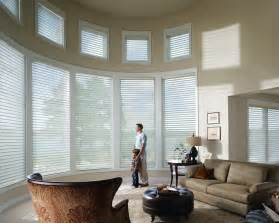 silhouette blinds home depot the buzz on blinds save 100 00 on douglas