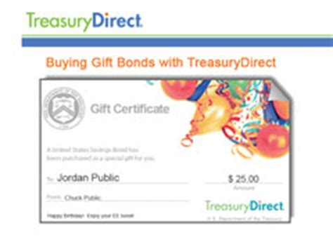 bond certificate template savings bond printable gift certificate go