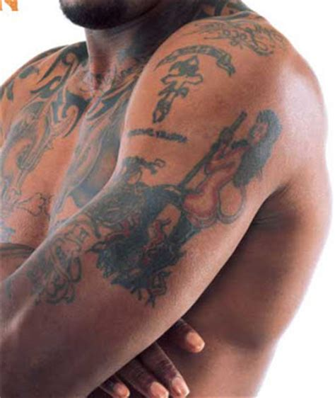 dennis rodman tattoos dennis rodman tattoos luxury interior design