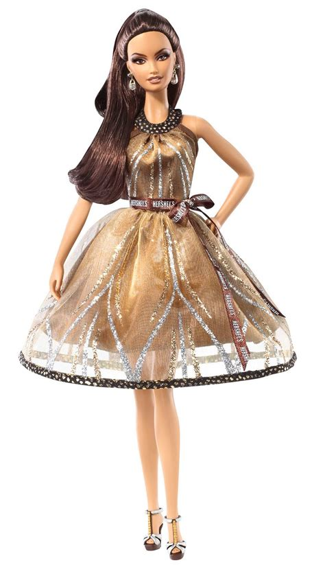 fashion doll free fashion doll eddition