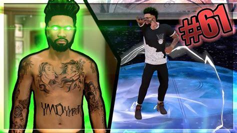 tattoo prices nba 2k18 nba 2k18 mycareer 91 ovr shotmaker upgrade new look