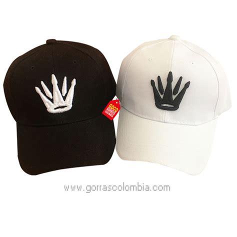imagenes gorras blancas gorras pareja gorras colombia