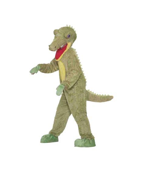 crocodile costume crocodile mascot costume animal mascot costume for adults