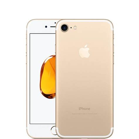 apple qatar apple iphone 6 price in qatar lulu