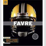 Brett Favre Car | 400 x 430 jpeg 23kB