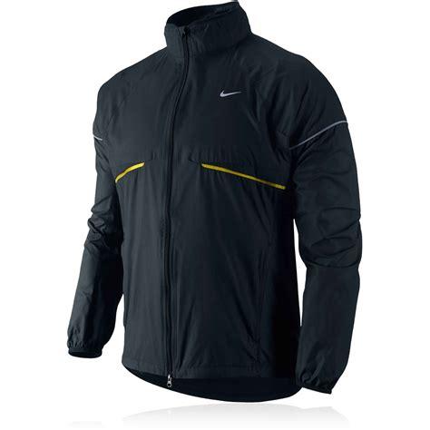 Jaket Nike jaket nike pictures
