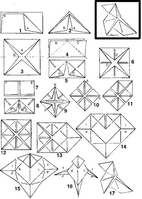 pajarita de papel la creatividad es s 243 lo el principio pajarita de papel