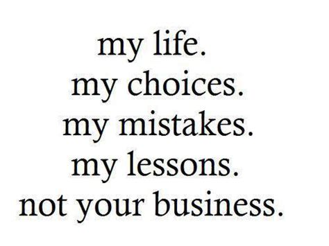 not my business how i gave my company to god and what happened next books cool quotes pictures quotes land