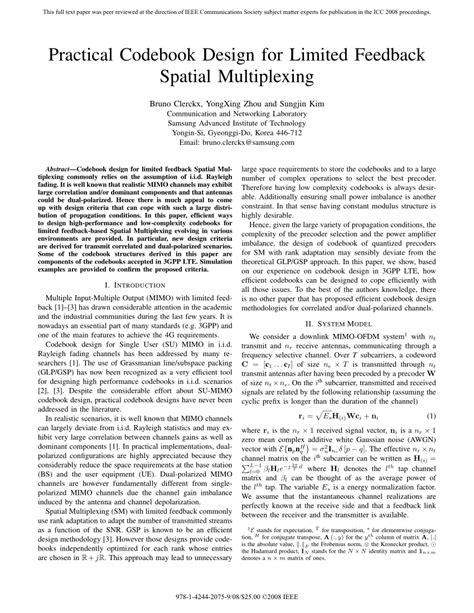 practical pattern making pdf practical codebook design for limited pdf download