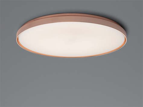 Flos Ceiling Light Clara Ceiling L By Flos Design Piero Lissoni