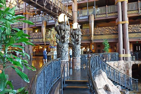 buy a house in disney world disney s animal kingdom lodge jambo house walt disney