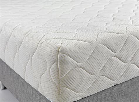 gelflex laygel mattress sensation sleep