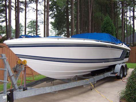 boat rub rail new taco rub rail offshoreonly