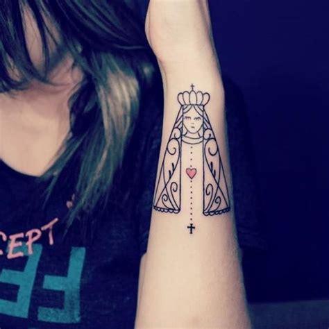 tattoo de panda no pulso 25 melhores ideias de tatuagem de henna no pulso no