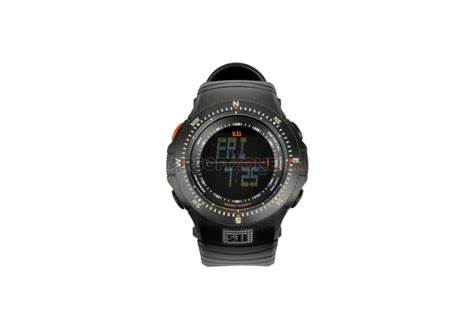 Black Ops 5 11 Black field ops 5 11 tactical black