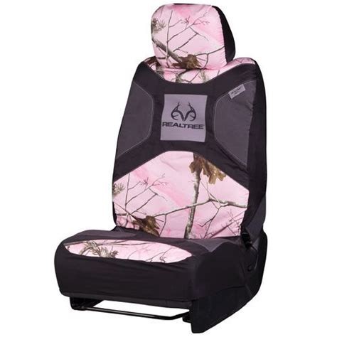 realtree seat covers jeep 71 best images about camo truck auto accessories on