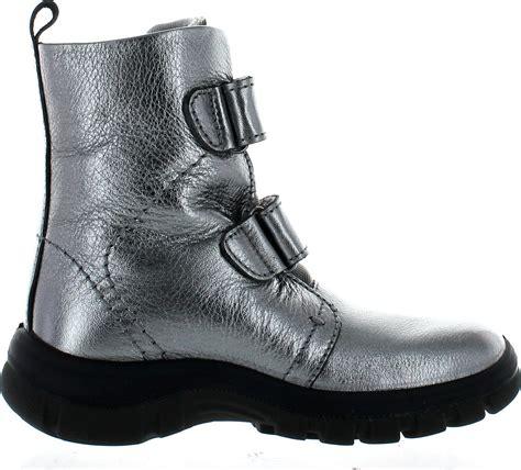naturino boots naturino leeward step waterproof winter boots