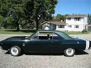 1968 Dodge Dart Gts For Sale 1968 Dodge Dart Gts For Sale Iowa