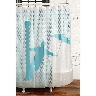 singin in the rain shower curtain singin in the rain shower curtain goofts funny gifts