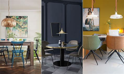 perfect types  dining room tables   small area