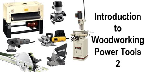 woodworking shop equipment wood shop tools and equipment pdf woodworking