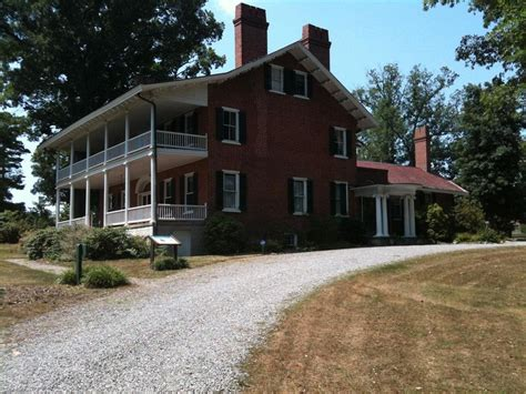 real haunted houses in nc smith mcdowell house asheville north carolina real haunted place