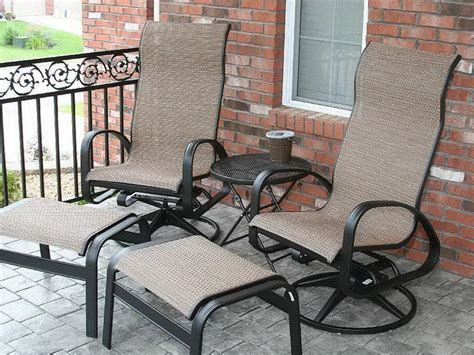 Wrought Iron Outdoor Furniture Manufacturers Peenmedia Com Wrought Iron Patio Furniture Manufacturers