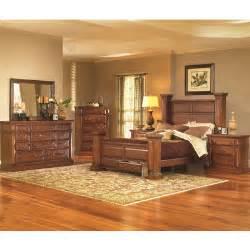 Progressive Torreon Bedroom Set Progressive Furniture Torreon Panel Customizable Bedroom