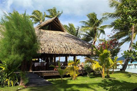 buy house in bora bora this amazing property in bora bora could be yours