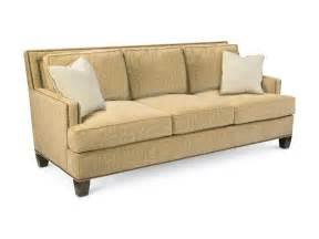 drexel heritage sofa drexel heritage living room breland sofa d928 s staiano