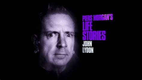 itv piers stories lydon piers s stories itv