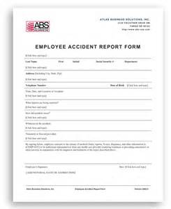 hr forms templates affordable human resource information system hris