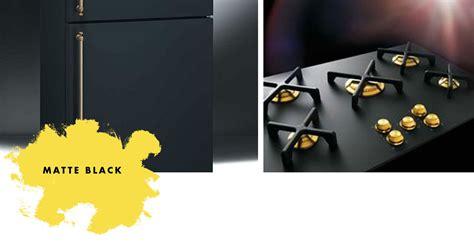matte appliances 100 matte black appliances slate vs stainless steel