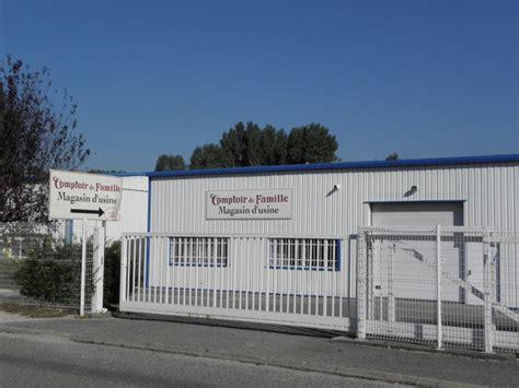 comptoir de famille st jean de soudain liquidation judiciaire pour 171 comptoir de famille