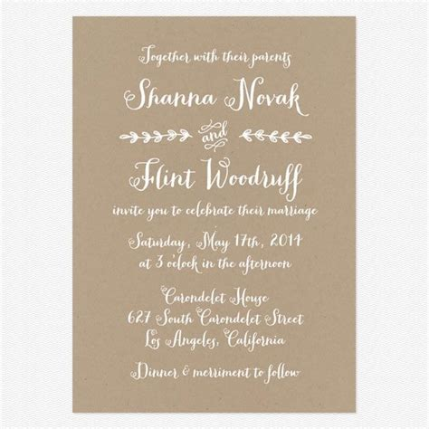 wedding invitation design guide your guide to wedding invitation wording and etiquette