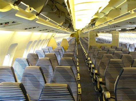 A310 Cabin by File Airbus A310 204 S7 Siberia Airlines An0876659 Jpg