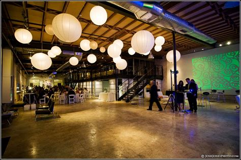 Wedding Venues Greenville Sc by Zen Greenville Sc Wedding Venue Photos And Rob S