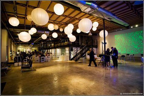 J. Jones Photography Blog: Zen Greenville SC Wedding Venue