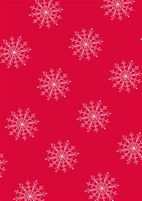 printable xmas paper free printable scrabook craft papers free printable fun