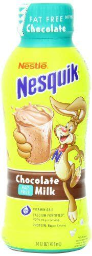 9 Ingredients And Directions Of Nesquik Chocolate Igloos Receipt by Nestle Nesquik Chocolate Powder 41 9 Oz Http