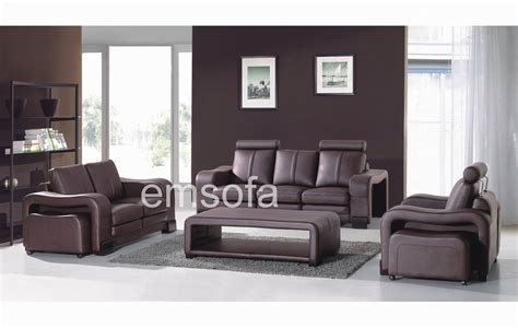 Sofa Set Pictures by China Tm670 Modern Sofa Set China Sofa Modern Sofa