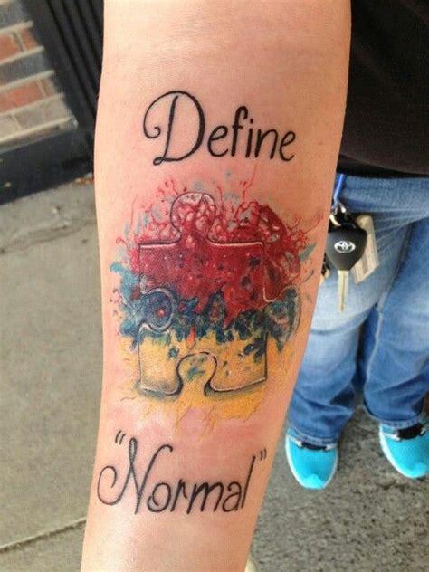 henna tattoos johnson city tn johnson city ink and autism tattoos on