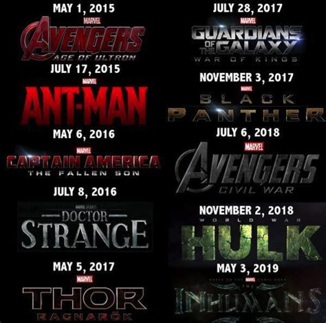 film marvel coming soon movies coming out in 2015 google search movies coming