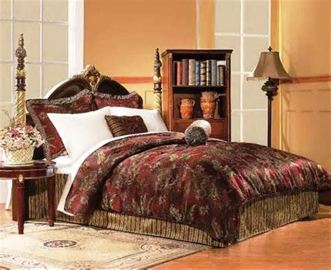 red comforter sets full size red comforter sets full size all home ideas and decor