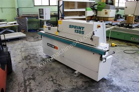 holzher buy holzher machinery equipment  sale