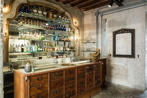 best rome bars rome nightlife guide best bars in rome