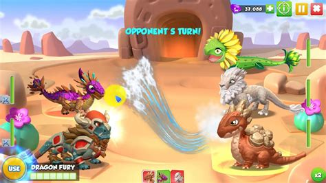 new year 2018 for dragons happy new year 2018 mania legends