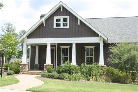 houses with hardie board siding lovely hardie board siding prices 3 inspiring idea of iron grey hardie plank siding