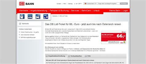 Lidl Deutschland Bewerbung Adrebe Bahn Sonderangebote Lidl 2012
